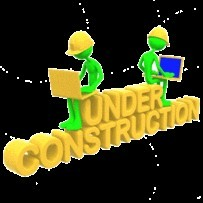 undercontruction