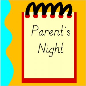 Parents-Night1-300x300-2