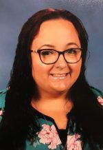 Jessica Dobson : Assistant Principal